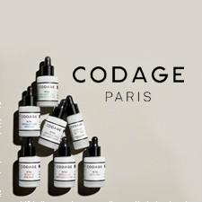 CODAGE EN CC