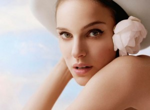 DIOR_Nude_Air_maquillaje_tratamiento_piel_p