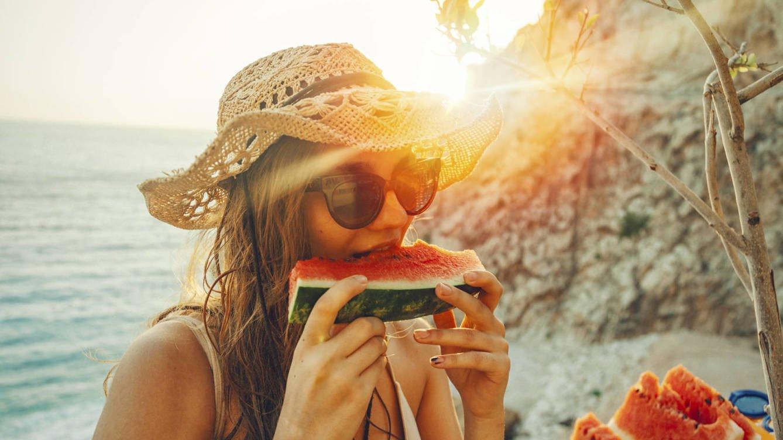 7-alimentos-buenisimos-para-comer-y-perder-peso-durante-este-verano
