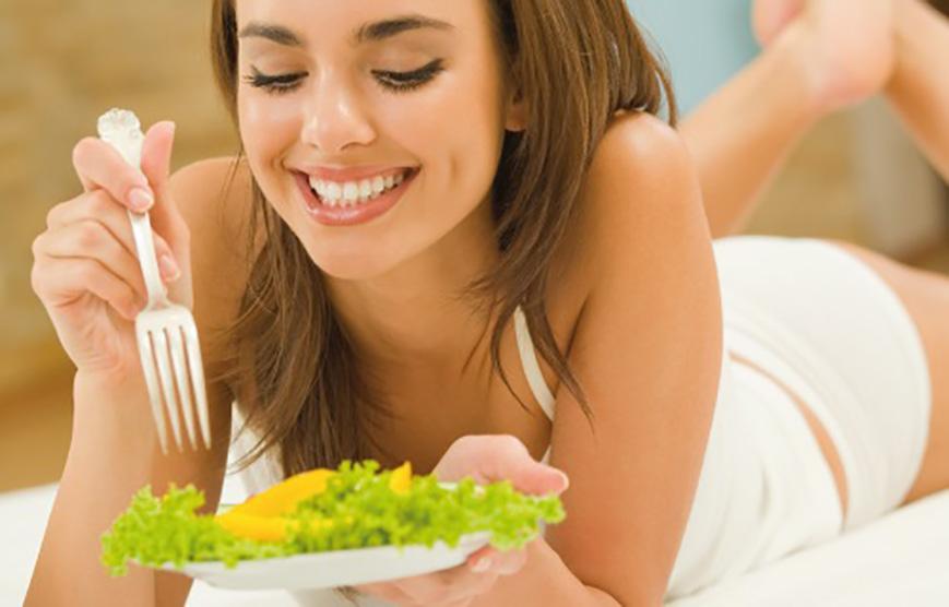 Acelera-tu-Metabolismo-Para-Bajar-de-Peso-Parte-III-de-III