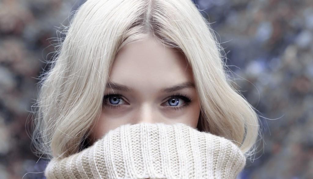 piel-invierno-eczemas2