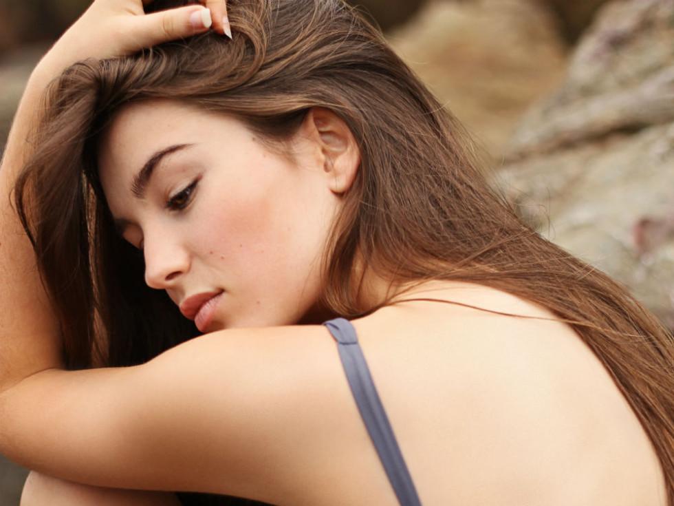 Rutinas detox para cuerpo y piel