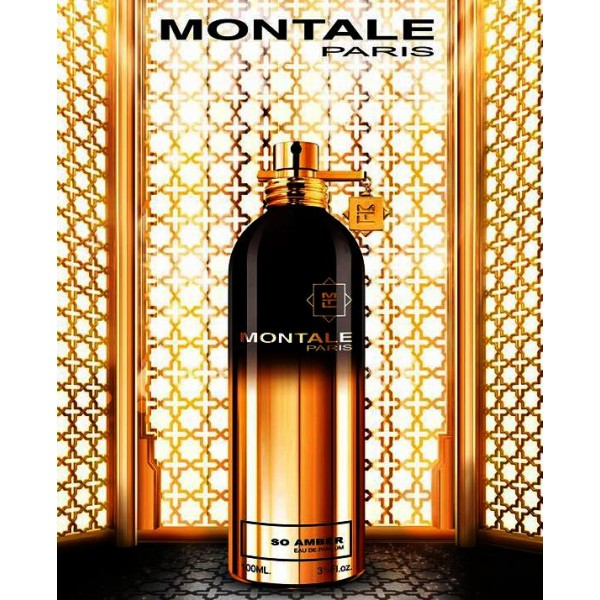 montale cosmeceutical center