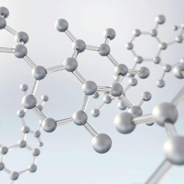 Vitamina A cosmeceutical center