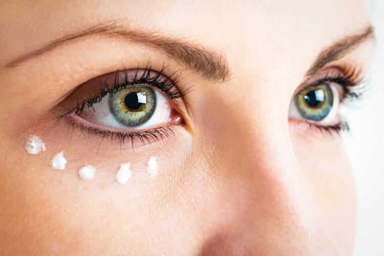 tratamientos ojeras cosmeceutical center