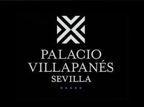 palacio-villapanes