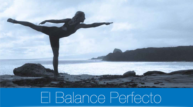 JanMarini el balance perfecto