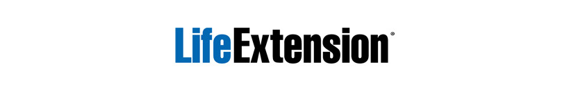 life extension logo