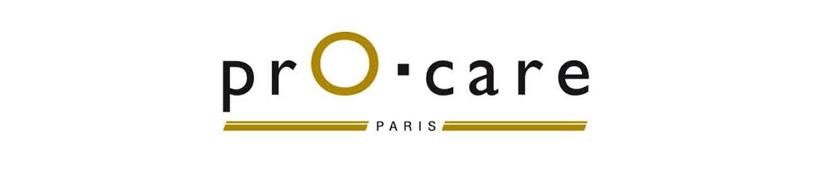 Hervé Hérau logo