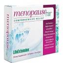 Menopause 731