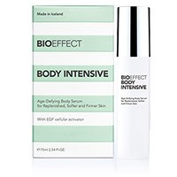 Body Intensive - BIOEFFECT
