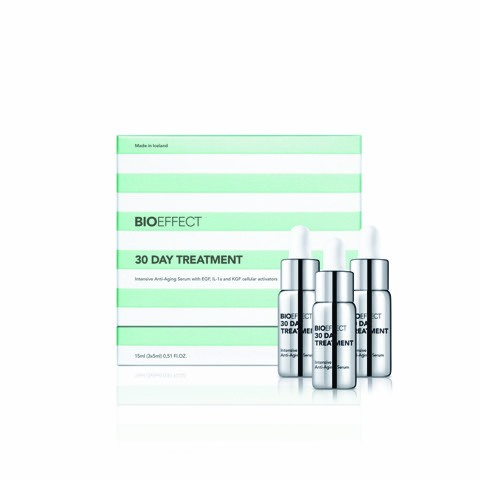Bioeffect 30 Day Treatment - BIOEFFECT