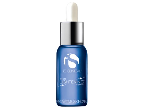 White Lightening Serum - IS CLINICAL