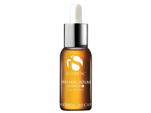 Pro-Heal Serum 15 ml  - IS CLINICAL