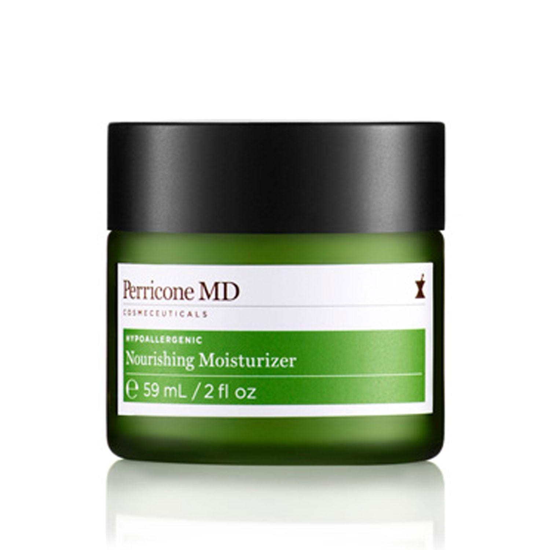 Hypoallergenic Nourishing Moisturizer  - PERRICONE MD