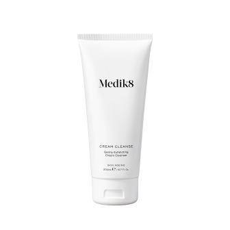 Cream Cleanse - MEDIK8