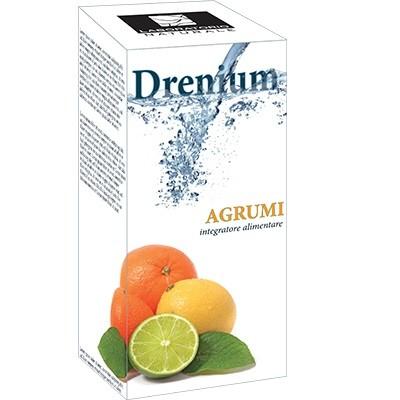 Drenium Agrumi - IODASE