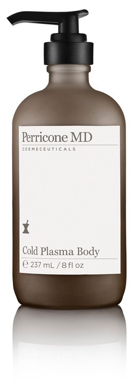 Cold Plasma Body - PERRICONE MD