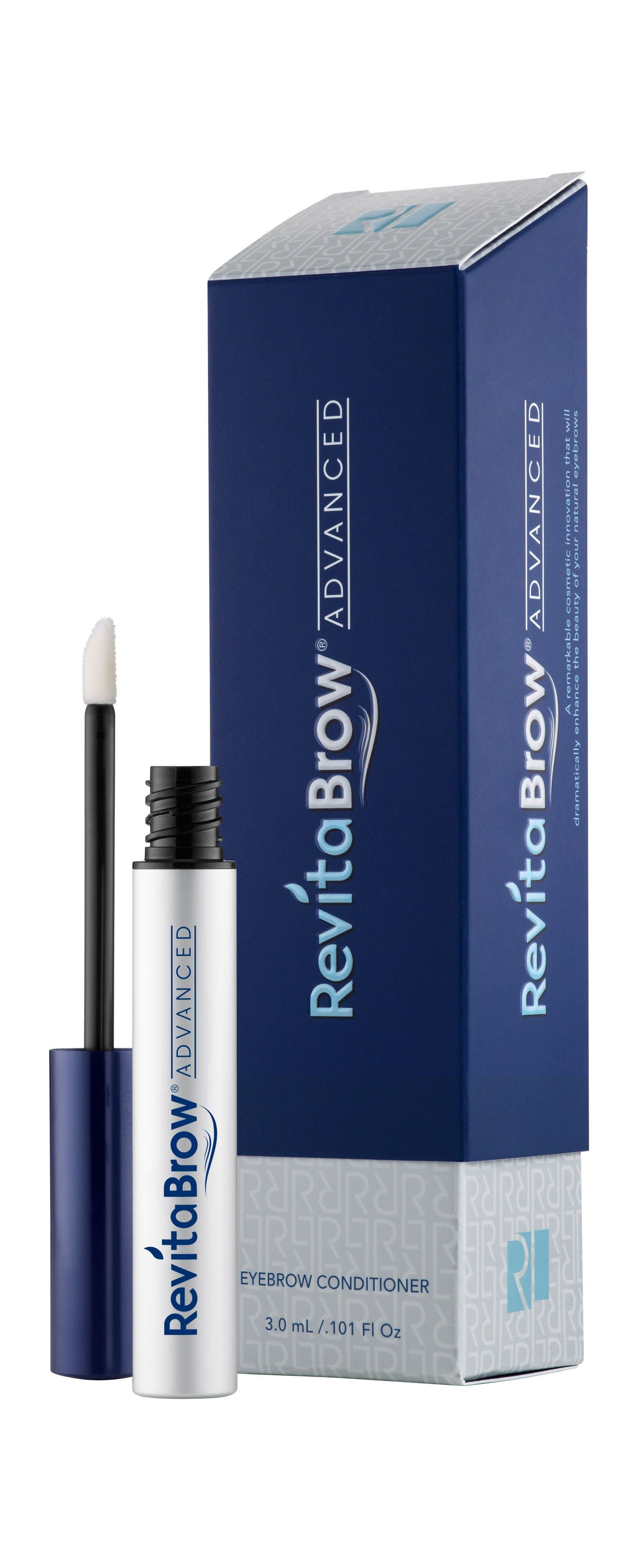RevitaBrow Advanced - REVITALASH