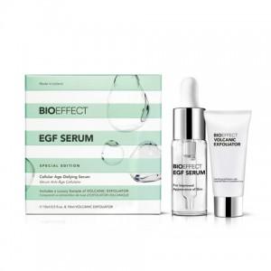 BIOEFFECT EGF Serum Special Edition