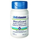 MacuGuard Ocular Support with Asthaxanthin