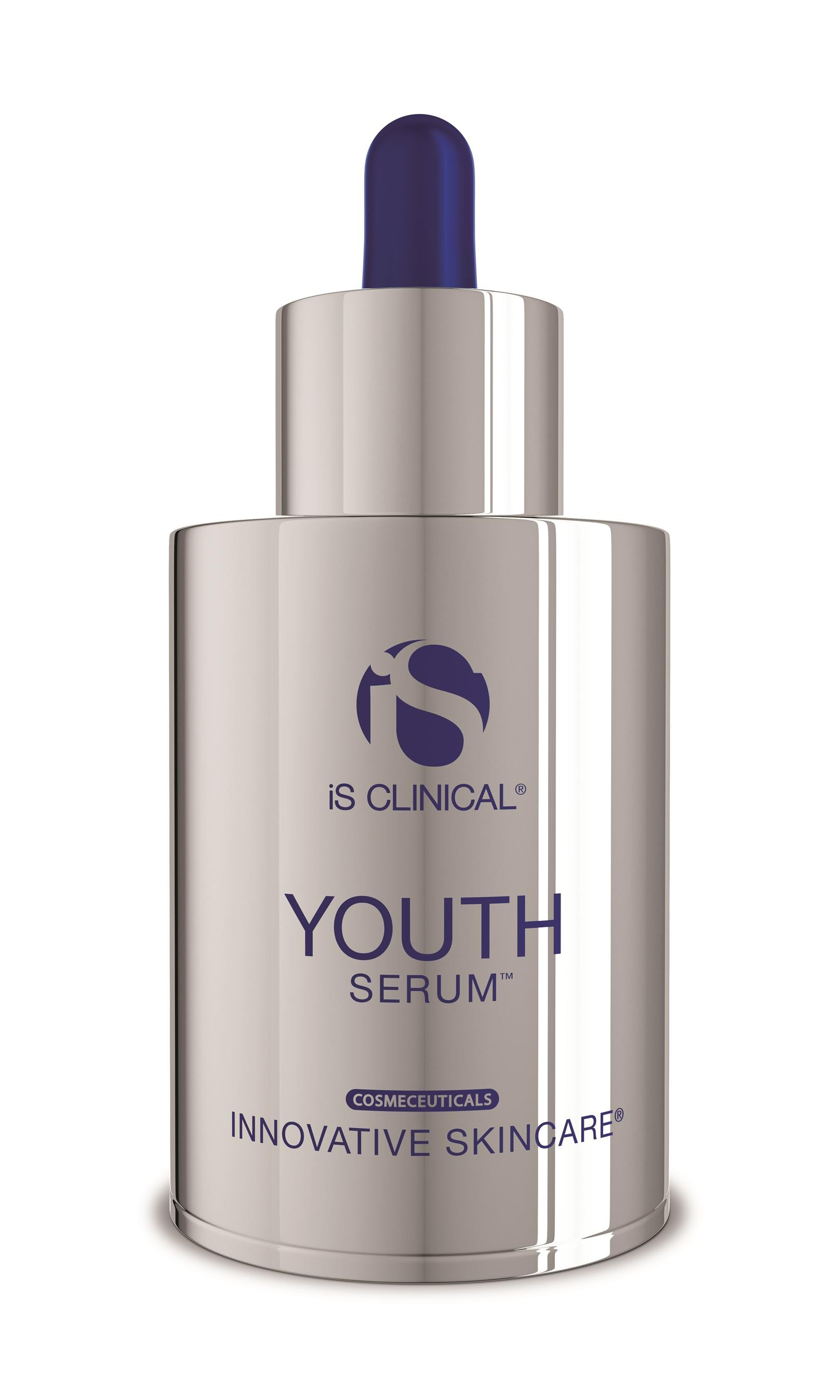 Youth Serum - IS CLINICAL