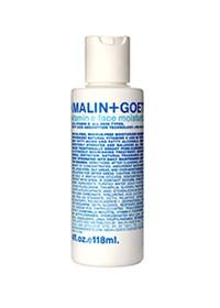 Vitamin E Face Moisturizer - MALIN+GOETZ