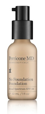 No Foundation Foundation Nº1 Fair Ligth  - PERRICONE MD