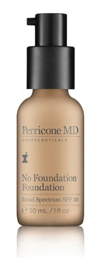 No Foundation Foundation Nº2  -