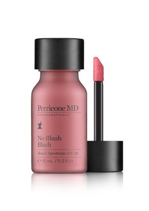 No Blush Blush - PERRICONE MD