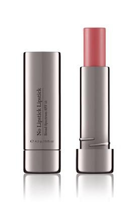 No Lipstick Lipstick - PERRICONE MD
