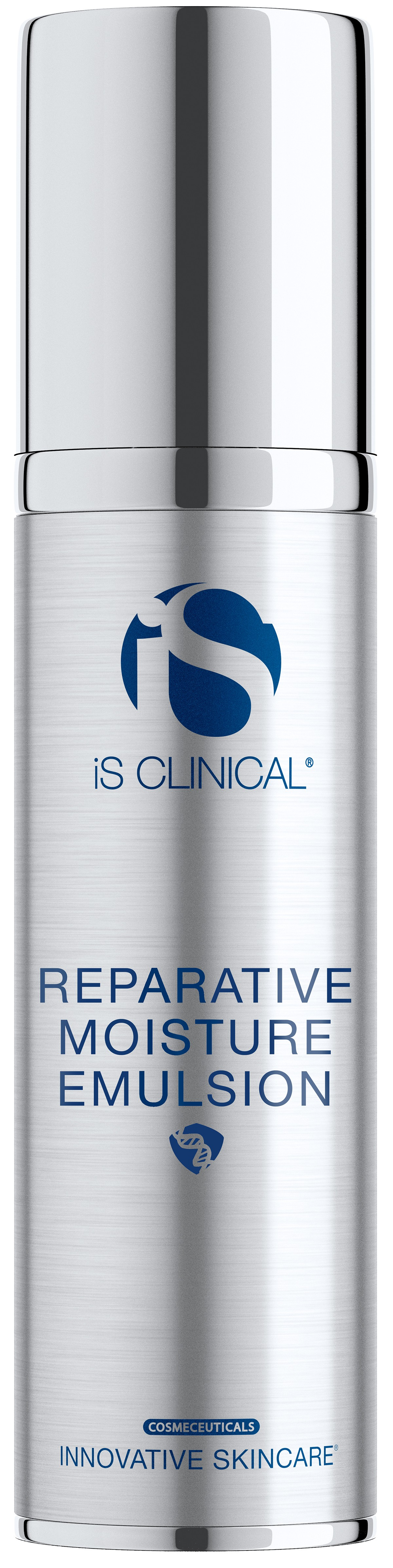 Reparative Moisture Emulsion - IS CLINICAL