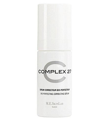 Complex 27 C - COSMETICS 27