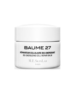 Baume 27 - COSMETICS 27