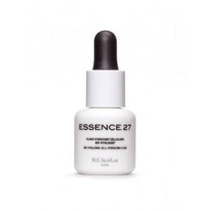 Essence 27