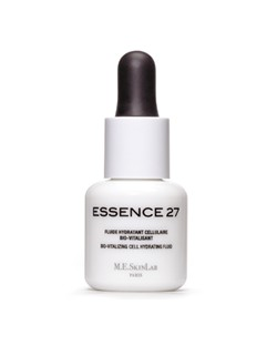 Essence 27 - COSMETICS 27
