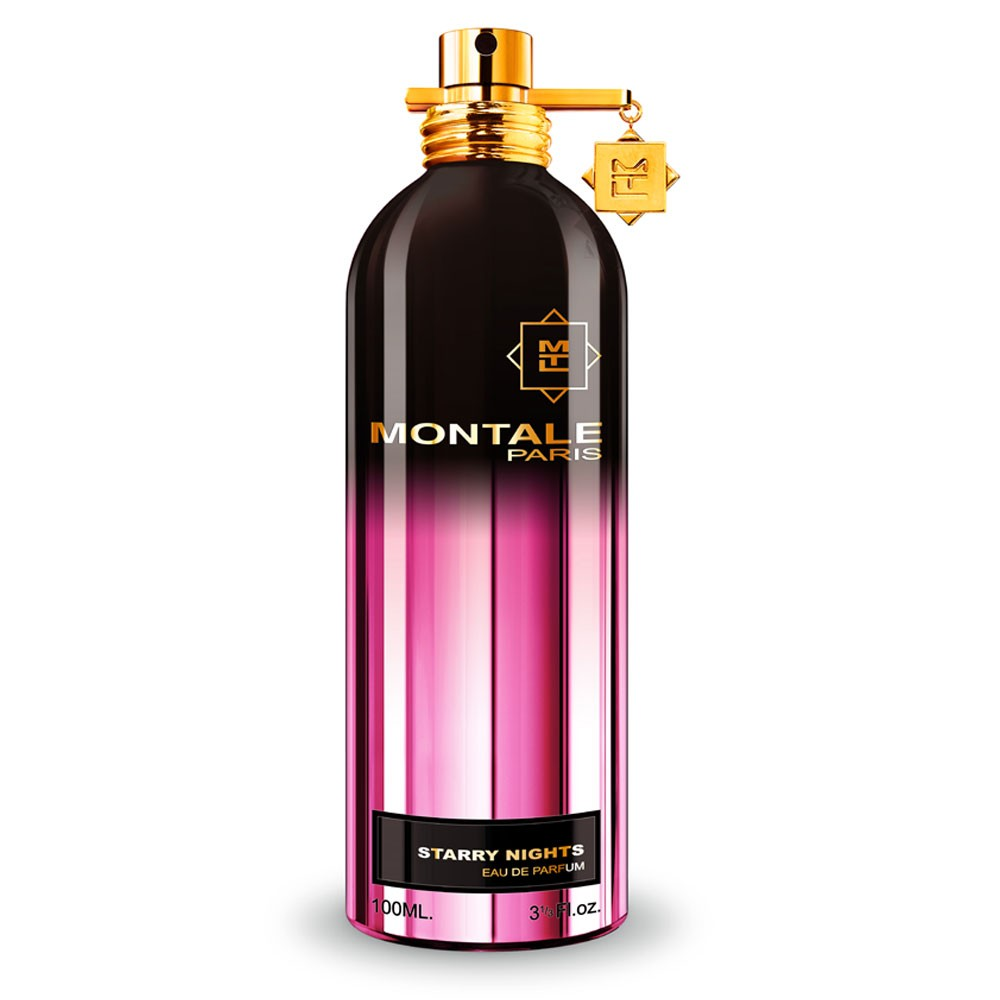Starry Nights EDP - MONTALE