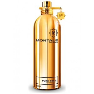 Pure Gold EDP