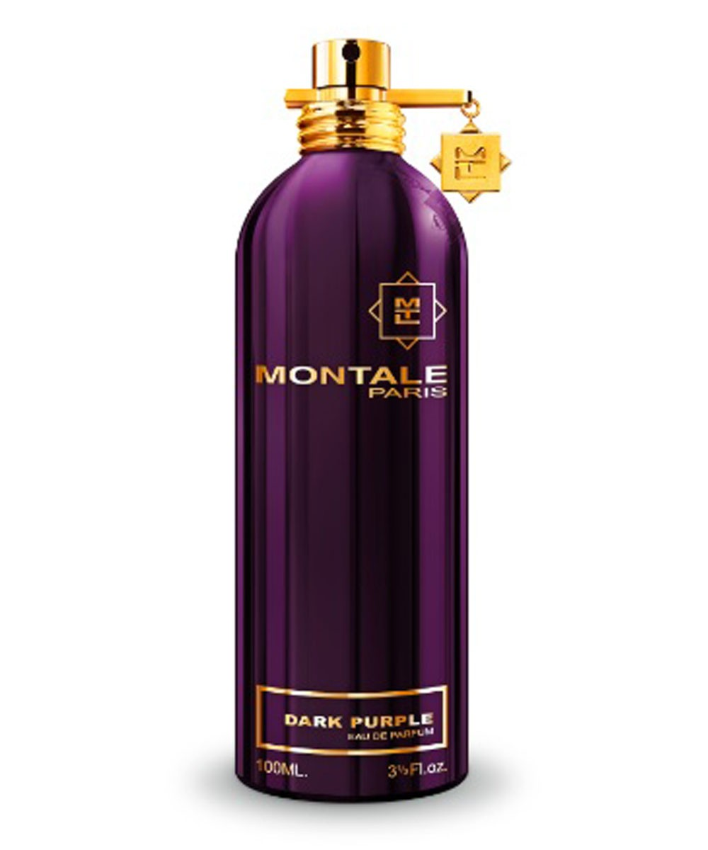 Dark Purple EDP - MONTALE