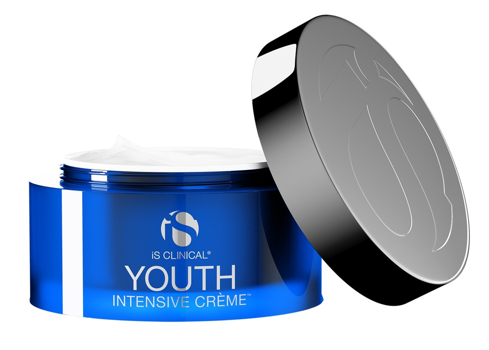 Youth Intensive Crème - IS CLINICAL
