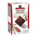Chocolat Minceur