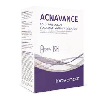 Acnavance - YSONUT