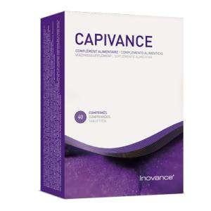 Capivance - YSONUT