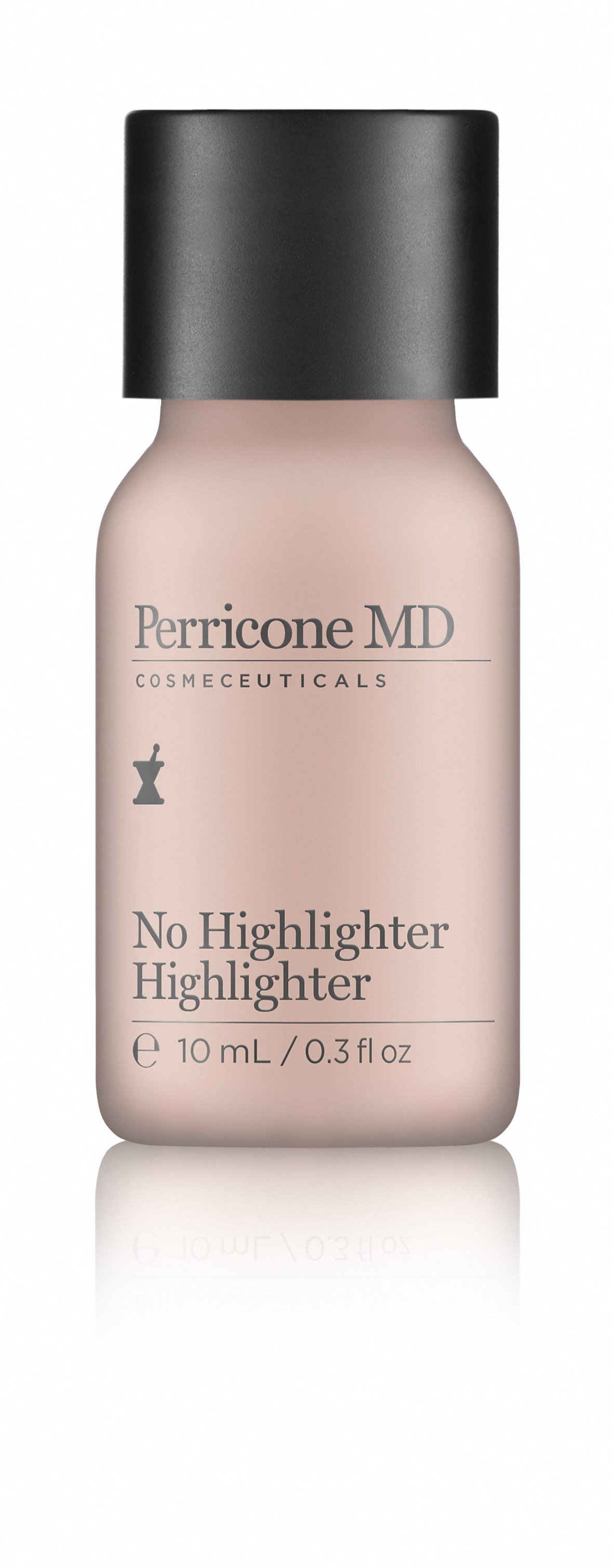 No Highlighter Highlighter - PERRICONE MD