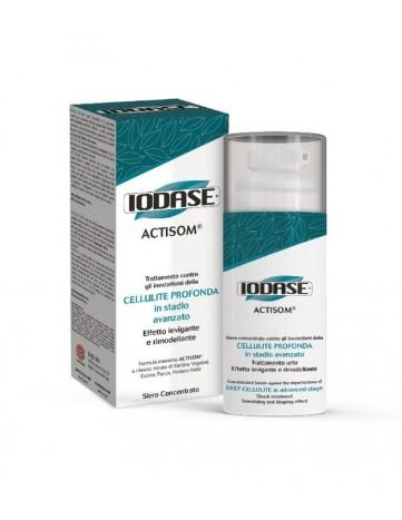Actisom Cellulite Profonda - IODASE
