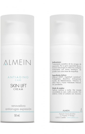 Skin Lift - ALMEIN