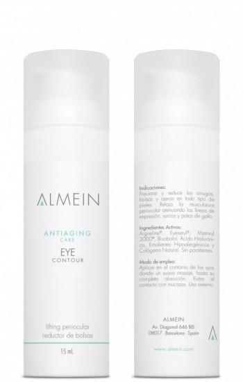 Eye Contour - ALMEIN