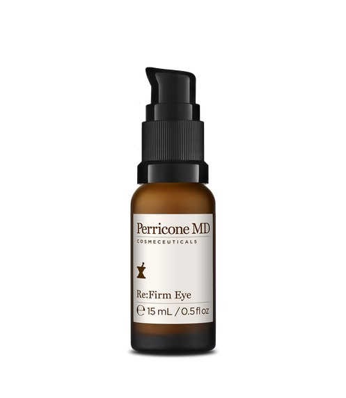 Re:Firm Eye - PERRICONE MD