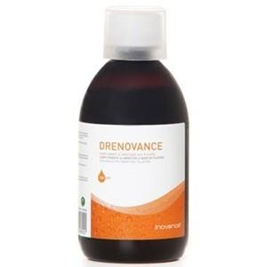 Drenovance - YSONUT