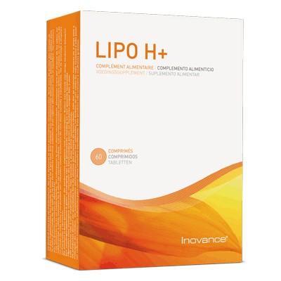 Lipo H+ - YSONUT